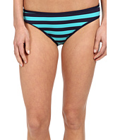 Carve Designs - Janie Reversible Bikini Bottom