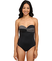 Lole - Uvita One-Piece