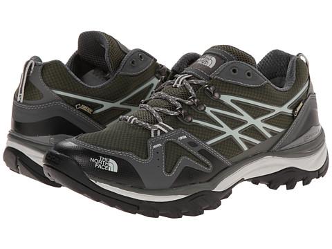 North Face Hedgehog Gtx Womens Shoe