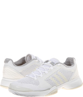 adidas - Stella McCartney Barricade 2015