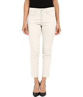NYDJ Petite - Petite Clarissa Skinny Ankle Fine Line Twill Jean