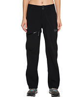 Mountain Hardwear - Stretch Ozonic™ Pant