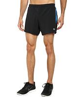 Mountain Hardwear - CoolRunner™ Short
