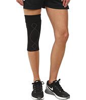 CW-X - Stabilyx Knee Support