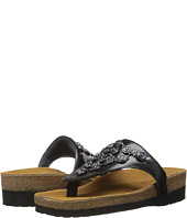 Naot Footwear - Juneau