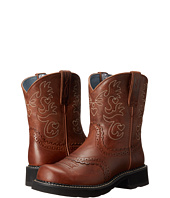 Ariat - Fatbaby