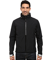 Arc'teryx - A2B Commuter Hardshell Jacket