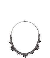 Stephen Webster - Superstone Necklaces