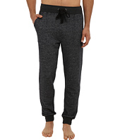 2(X)IST - Core Terry Sweatpant