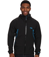 Outdoor Research - Allout Hooded Jacket