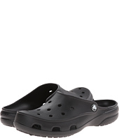 Crocs - Freesail Clog