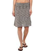 Outdoor Research - Flyway Skirt