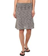 Outdoor Research - Flyway Skirt