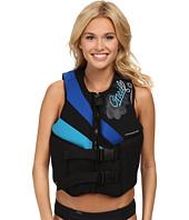O'Neill - Siren L/S USCG Vest