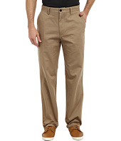 Dockers - Game Day Khaki D3 Classic Fit Flat Front Pant