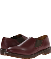 Dr. Martens - Louis Gusset Slip On