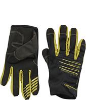Pearl Izumi - Summit Glove