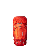Eagle Creek - Deviate Travel Pack 85L
