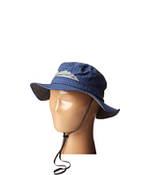 Outdoor Research - Helios Sun Hat (Youth)