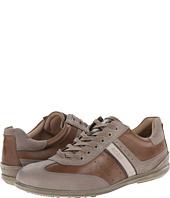 ECCO - Chander Retro Sneaker