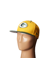 New Era - NFL Two-Tone Team Green Bay Packers