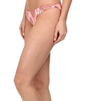 O'Neill - Vindaloo Twist Side Pant Bottom