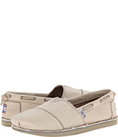 BOBS from SKECHERS - Bobs Chill - Sailboat