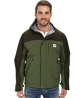 Carhartt - Shoreline Vapor Jacket