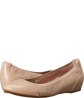 Rockport - Total Motion Crescent Ballet