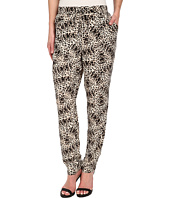 Vince Camuto - Animal Legacy Slim Leg Pull-On Pants