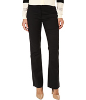 CoSTUME NATIONAL - Boot Cut Trouser