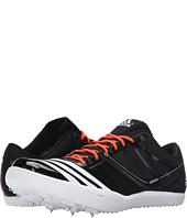 adidas - Adizero LJ / PV 2