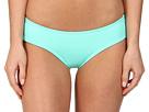 Sol Searcher Hawaii Bikini Bottom