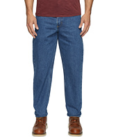Carhartt - Relaxed Fit Tapered Leg Jean