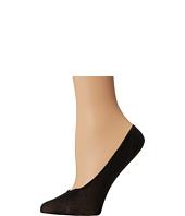 Wolford - Cotton Footsies Sock