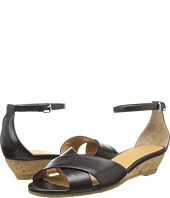 Marc by Marc Jacobs - Seditionary Wedge Sandal