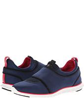 Cole Haan - Zerogrand Slip-On Sneaker