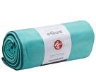 eQua Mat Towel (Extra Long)