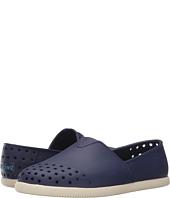 Native Kids Shoes - Verona (Little Kid)