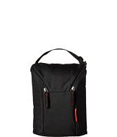 Skip Hop - Grab & Go Double Bottle Bag