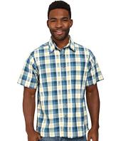 Mountain Khakis - Deep Creek Crinkle Shirt