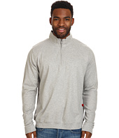 Mountain Khakis - Eagle Quarter Zip Jacket