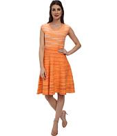 NIC+ZOE - Sunrise Twirl Dress