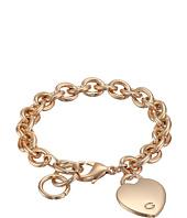 GUESS - Heart Bracelet