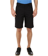Nike Golf - Modern Five-Pocket Short