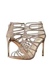Stuart Weitzman Bridal & Evening Collection - Loopdeloop
