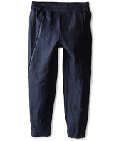 Vince Kids - Wrap Seam Pant (Toddler/Little Kids)