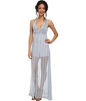 BB Dakota - Faxon Dress
