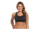 Double Dry® Seamless Racer-Back Sports Bra