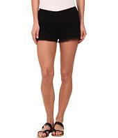 BB Dakota - Holland Shorts